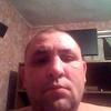 тимур, 36, г.Ейск