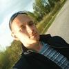 oleg, 29, г.Бежецк
