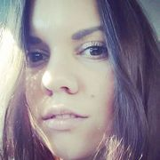 Екатерина, 28, г.Нью-Хейвен