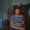 Pavel, 39, Pervomaysk