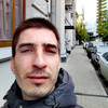 Efim, 21, Alchevsk