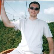FreeHeart, 41 год, Стрелец