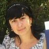 Елена Остапенко, 44, г.Слободзея