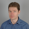 Живко Стоянов, 38, г.Burgas