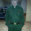 Евгений, 23, г.Слуцк