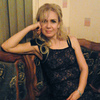 Ольга, 44, г.Старый Оскол