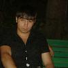 SAK, 26, г.Ереван