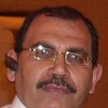 hossam, 49, г.Александрия