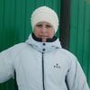 ольга, 31, г.Курманаевка