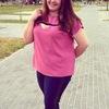 Татьяна, 25, г.Брест