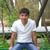 Meder, 30, г.Бишкек