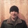 Яков, 27, г.Иркутск