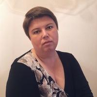 Наталия, 46 лет, Дева, Санкт-Петербург