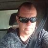 Роман, 41, г.Владимир