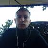 valek, 23, г.Avezzano