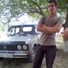 Андрій, 21, г.Гайсин