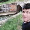 Ali Rashidov, 23, г.Красноярск