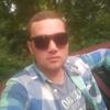 Sardorchik, 23, г.Ярославль