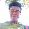 Pao Pao, 19, г.Манила