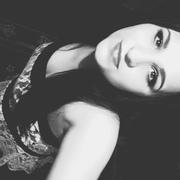 Елена, 22, г.Могилёв
