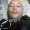 Sanjar Bek, 40, Yeniseysk