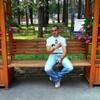 Андрей, 33, Житомир