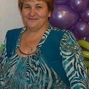 ЛЮДМИЛА, 54, г.Аркадак