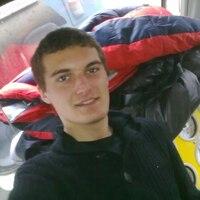 Алекс, 24 года, Лев, Киев