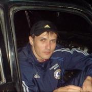 Батик, 34, г.Беслан