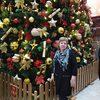 Vera Ivanova, 52, Kineshma
