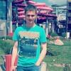 Red, 31, г.Орша