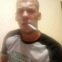 вячеслав, 26 лет, Овен, Юрга