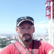 Vadim, 41, г.Абакан