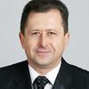 Александр, 62, г.Кропивницкий