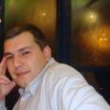 luka, 38, г.Тбилиси
