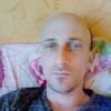 Vitaliy, 30, Щецин