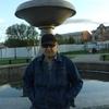 сергей, 31, г.Сарапул
