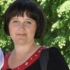 Наталья, 48, г.Воронеж
