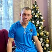 Алексей Каковкин 31 Чаплыгин