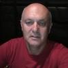 eduard Serikov, 31, San Francisco