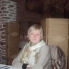 Ольга, 60, г.Юрга