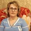 Людмила, 47, г.Саяногорск
