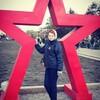 Risha, 26, г.Иркутск