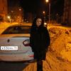 Светлана, 48, г.Рыбинск