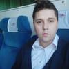 Pawcio, 29, г.Пшемысль