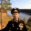 Костаке, 71, г.Екатеринбург