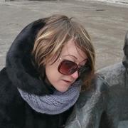 Людмила, 47, г.Кострома