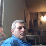 Армен 44 Бузулук