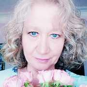 Margarita, 59, г.Ангарск