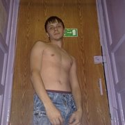 Сергей 31 Минск